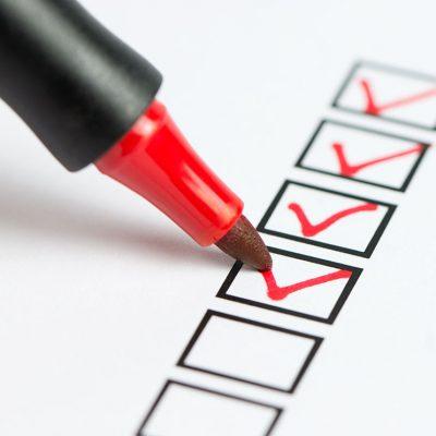 Checklist---Clicks-Matter